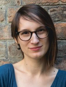 Mag.a Katharina Werner